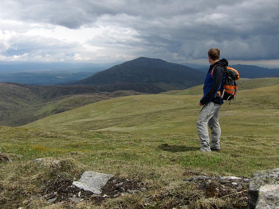 Statis pants in the Carn Mairg hills, 181 kb