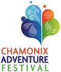 Chamonix Adventure Festival, 29 kb