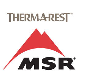 Therma_a_rest and msr, 24 kb