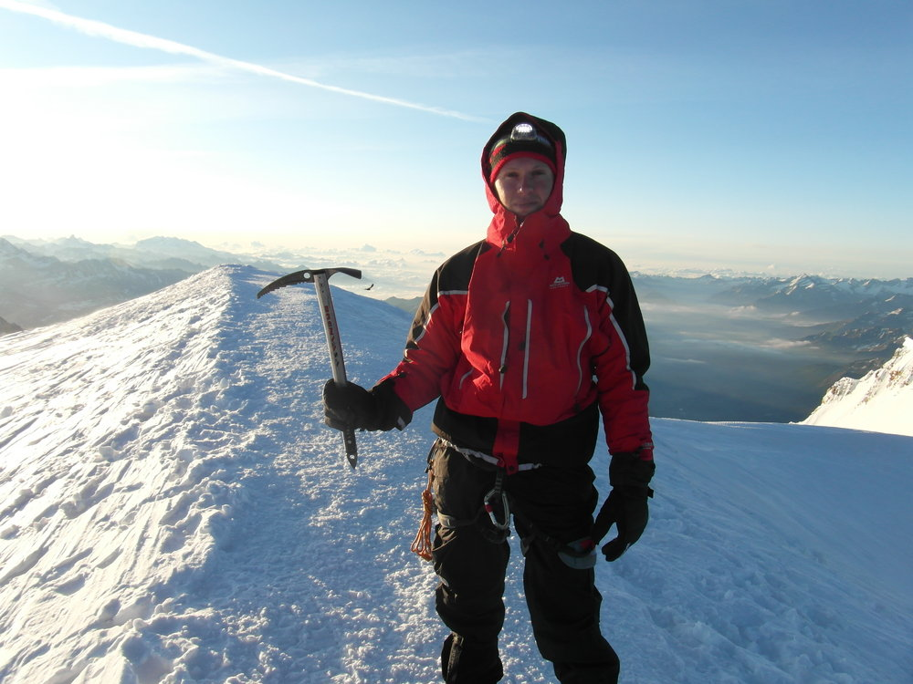 mountain.walker, 147 kb