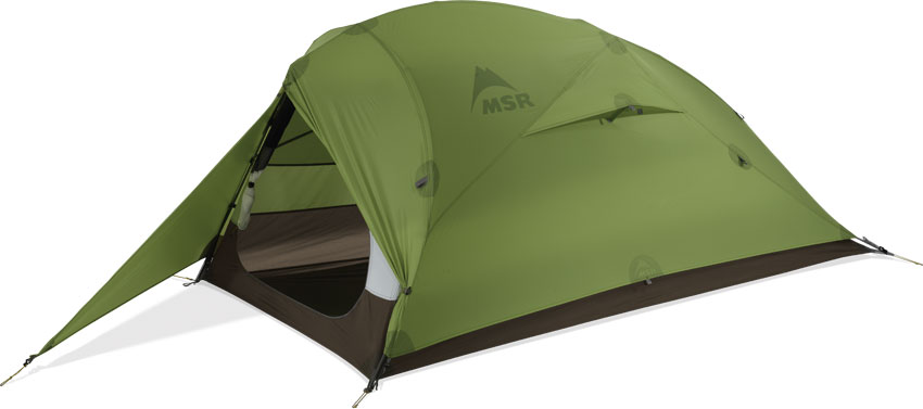 MSR Tent and Footprint offers. #1, 25 kb