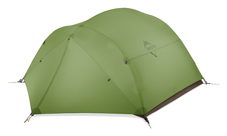 MSR Tent and Footprint offers. #3, 37 kb