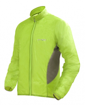Montbell Tachyon Men's Windbreaker Jacket, 60 kb