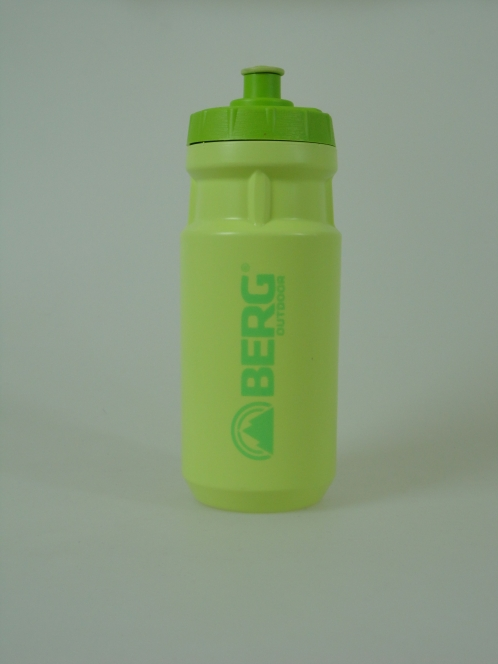 Biodegradable Bottle, 114 kb