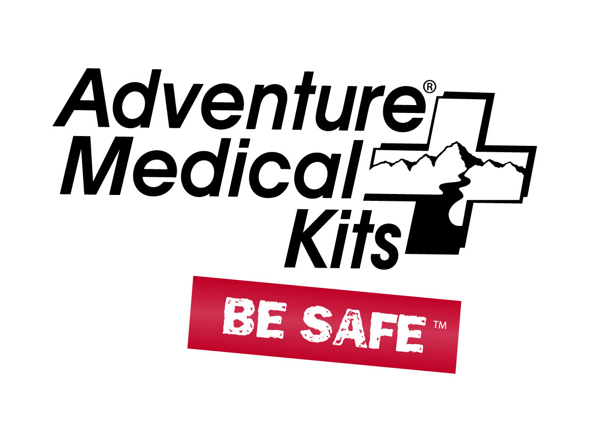 SOL Origin. Survival Kit from Adventure Medical Kits #1, 150 kb
