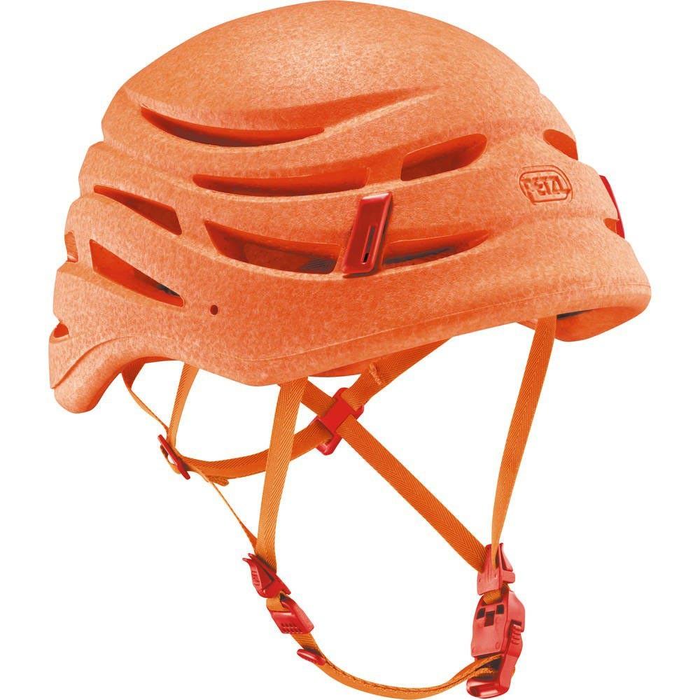 Petzl Sirocco Helmet, 118 kb
