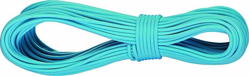Edelrid Snipe Rope, 62 kb