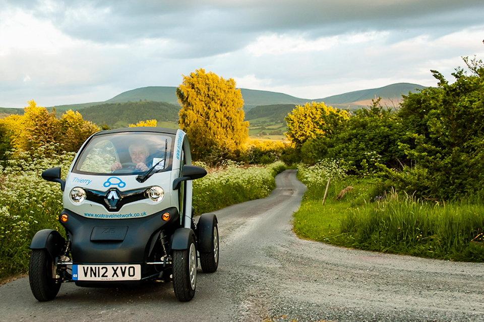 Renault Twizy, 171 kb