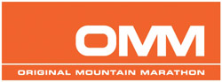 The Original Mountain Marathon/Polaris Challenge Training Camp. (29-30 September 2012) #1, 10 kb