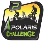 The Original Mountain Marathon/Polaris Challenge Training Camp. (29-30 September 2012) #2, 21 kb