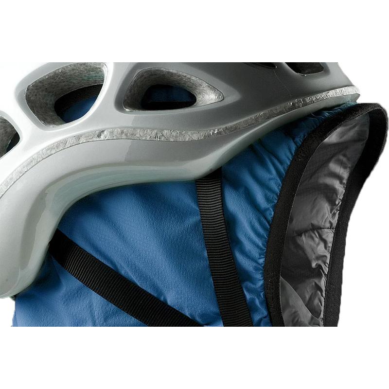 Insulated scuba style hood, 174 kb