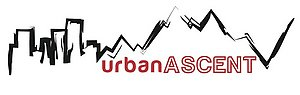 Premier Post: Positions Available at Urban Ascent, 8 kb