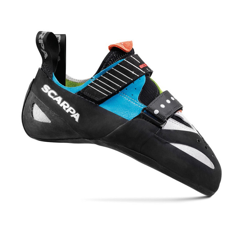 Scarpa Boostic, 69 kb