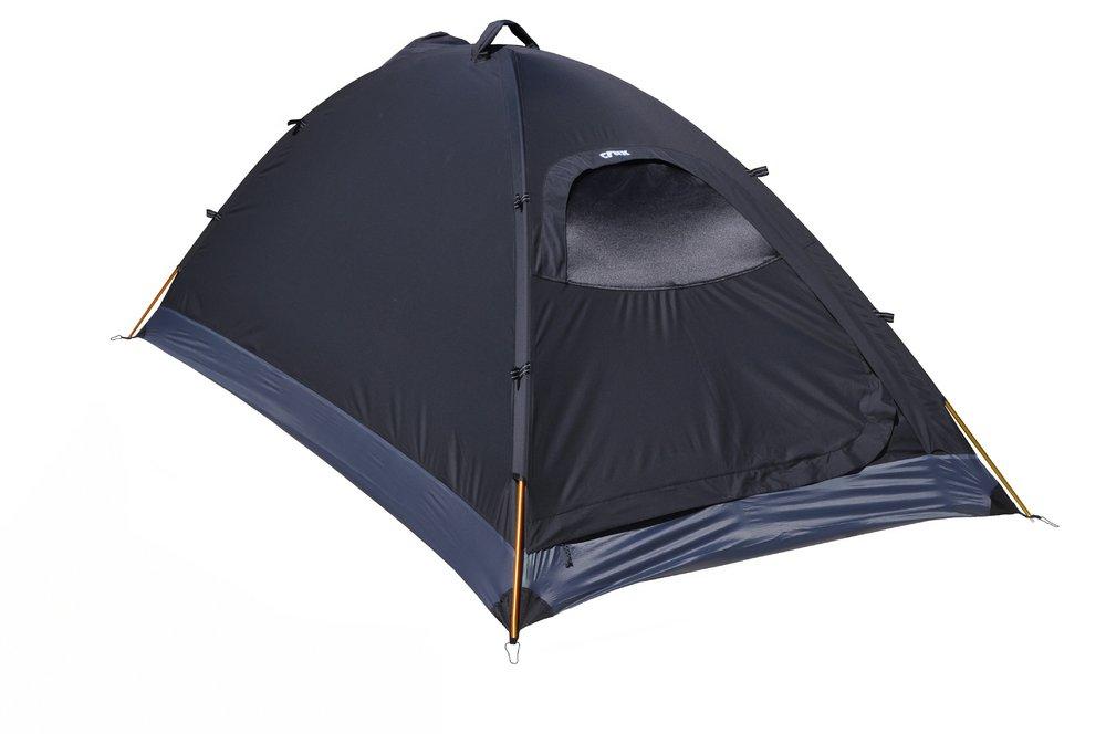 Crux X1 Raid Tent Prototype, 72 kb