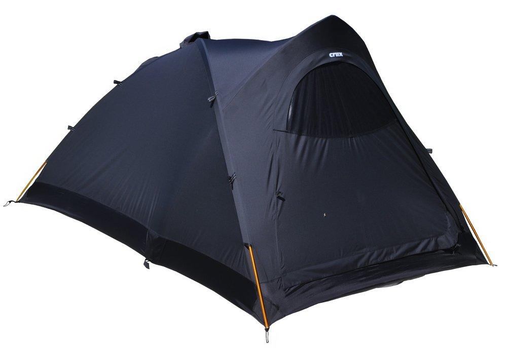 Crux X1 Strike Tent Prototype, 74 kb