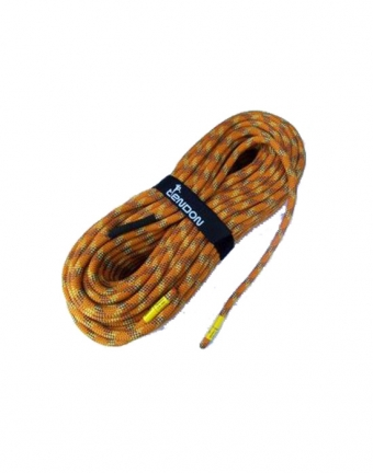 Tendon Smart 10mm x 50m Rope #1, 56 kb
