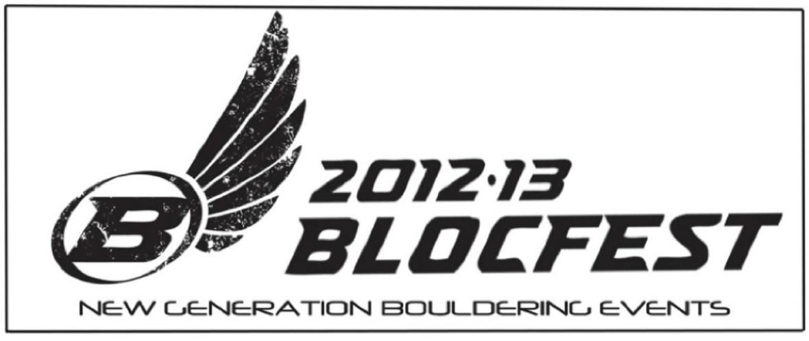 Blocfest, 76 kb