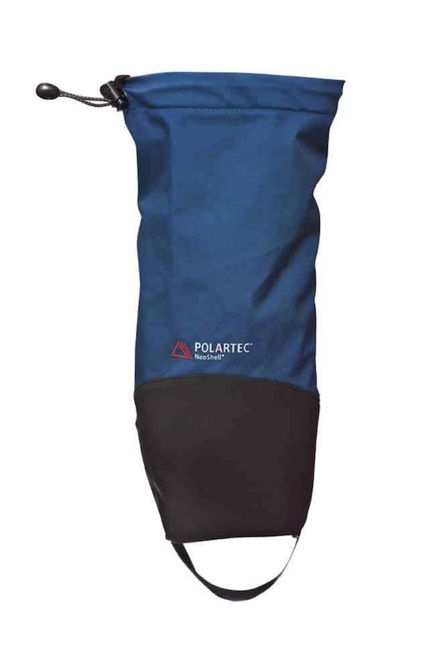 Rab Stretch Neo Gaiter, 38 kb