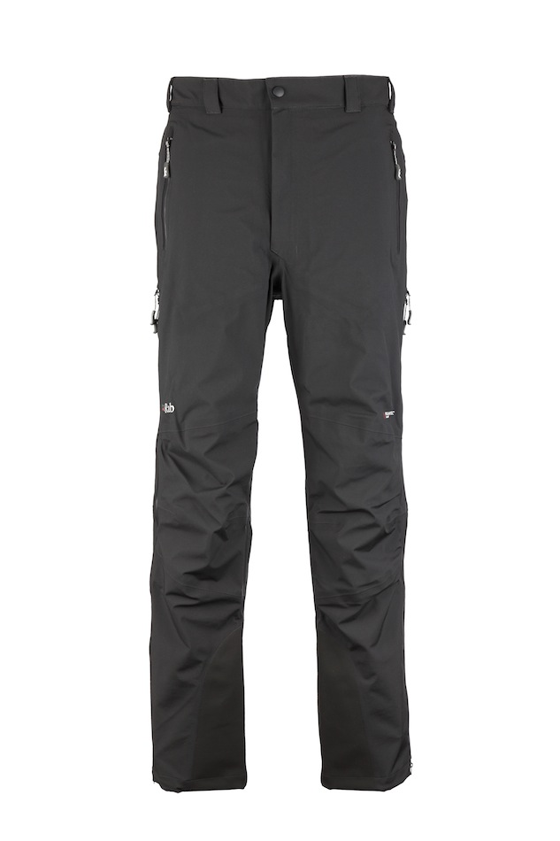 Rab Stretch Neo Pants, 44 kb