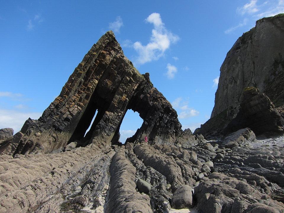 Blackchurch Rock, 169 kb
