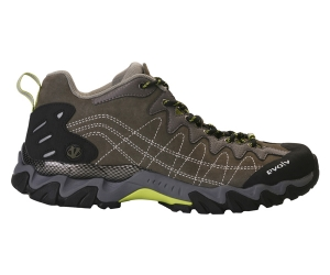 Evolv Capitan Approach Shoes, 27 kb