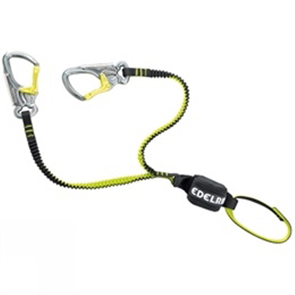 Edelrid VF set, 115 kb