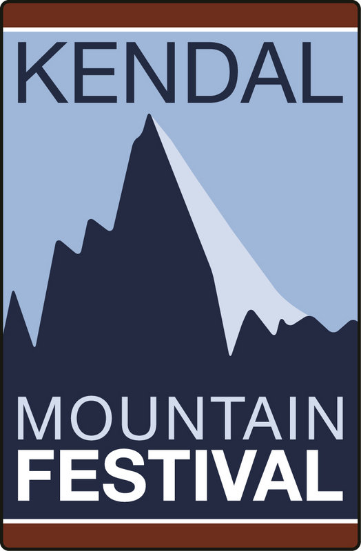 Kendal Mountain Festival, 74 kb