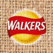 Walkers Crisps, 15 kb