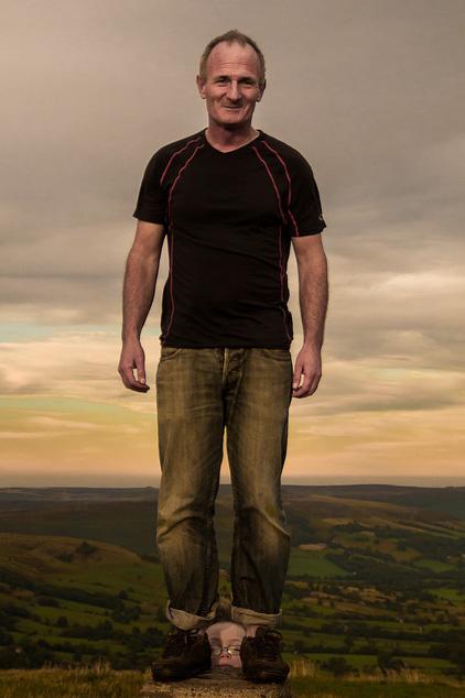 Mick Ryan, 77 kb