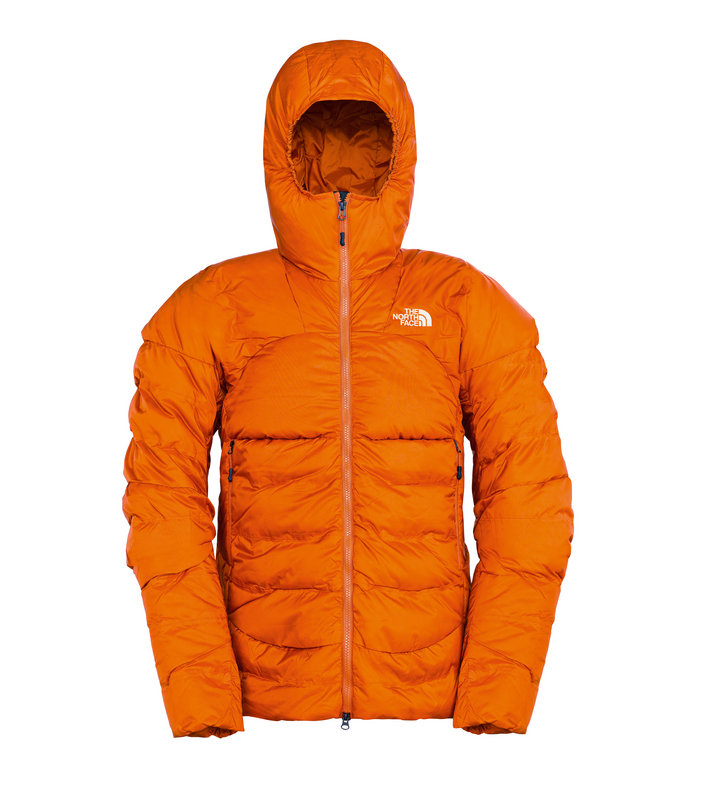 The North Face Shaffle Jacket, 110 kb