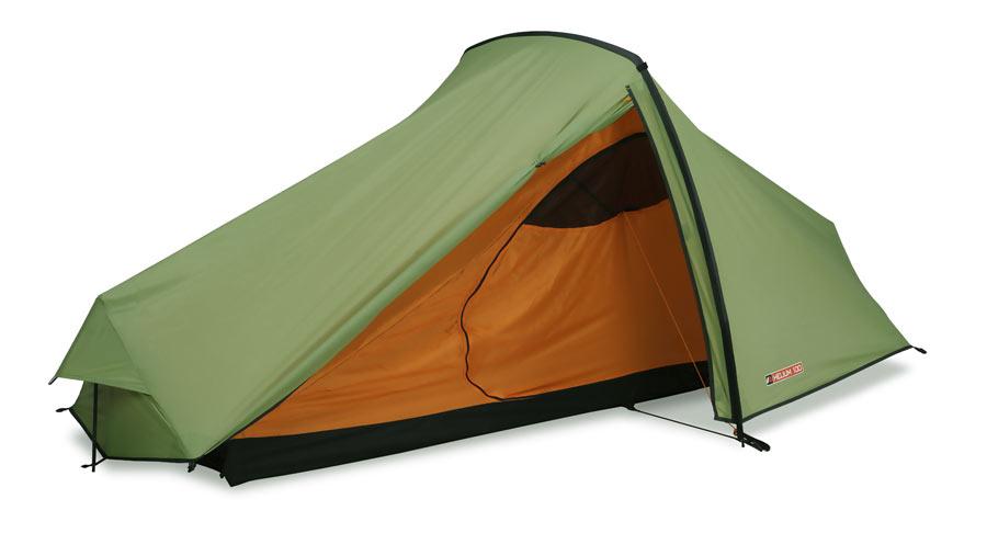 Vango F10 Helium 100 Tent image 2, 34 kb