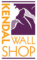 Kendal Wall Shop, 27 kb