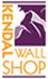 Kendal Wall logo