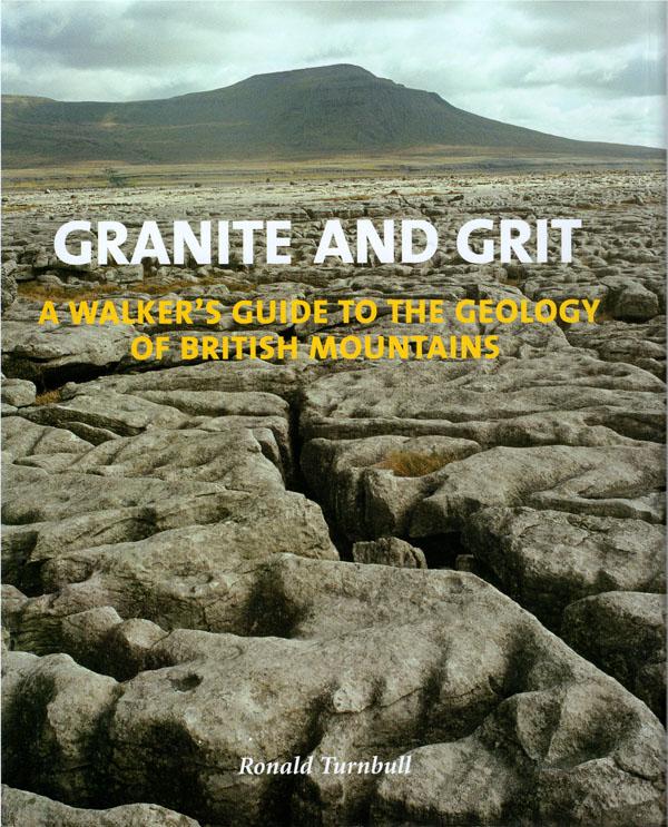 Granite and Grit cover pic, 173 kb
