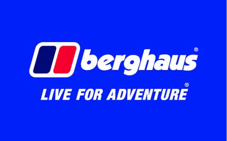 Berghaus, 45 kb