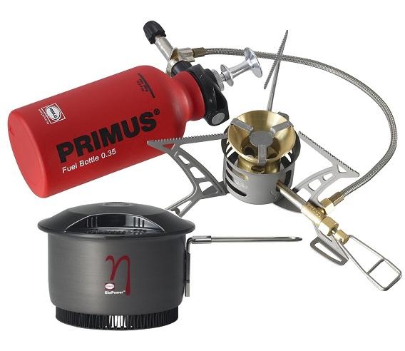Primus OmniLite Ti Stove Set Deals #2, 58 kb