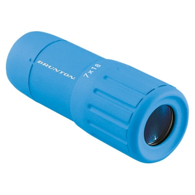 Echo® Pocket Scope, 35 kb