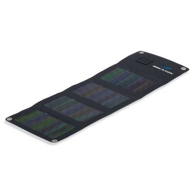 Solaris® 4 USB, 19 kb