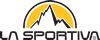 Sportiva logo, 6 kb