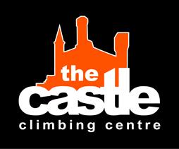 castle logo, 23 kb