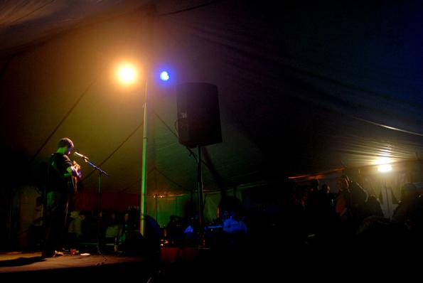 Rik Warren sings the blues, 150 kb