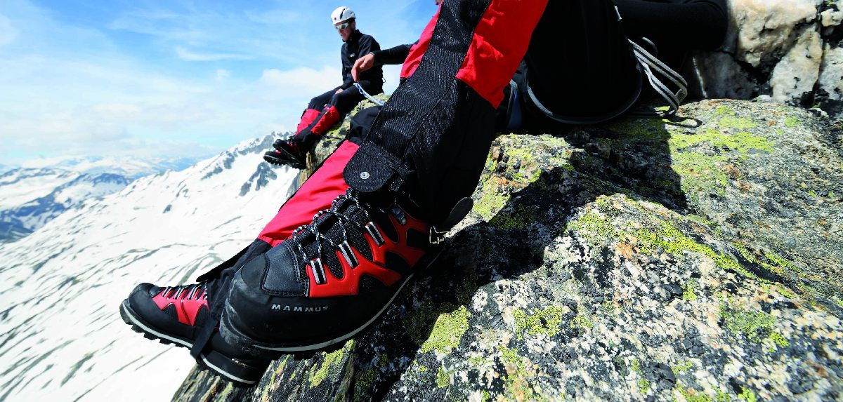 Mammut Boot Camp returns to Outside #1, 219 kb