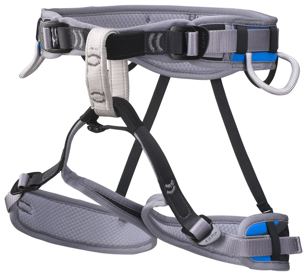 C.A.M.P. Jasper CR4 Harness, 226 kb