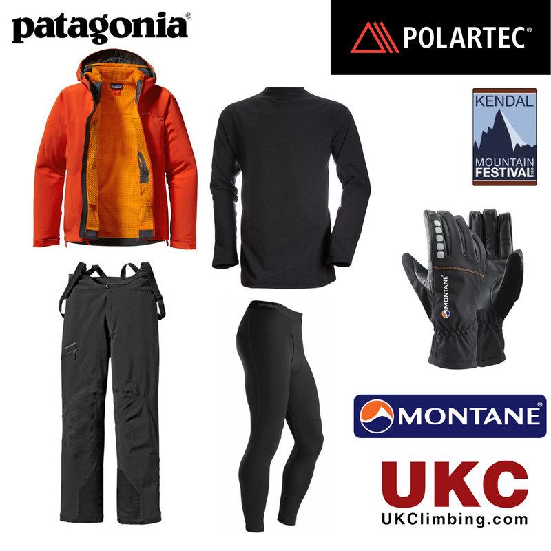 Polartec Comp Prizes, 91 kb