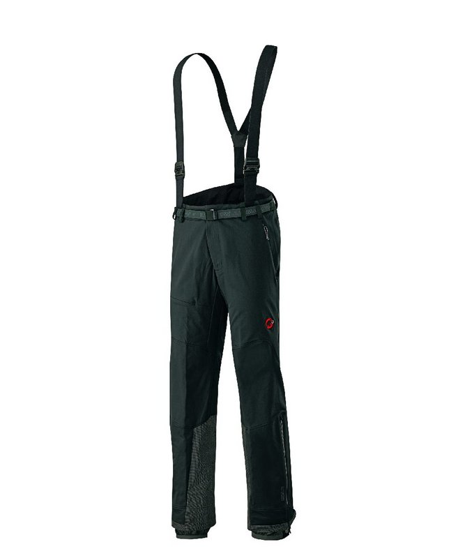 Base Jump Touring Pants, 42 kb