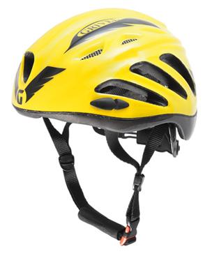 Grivel Airtech Helmet, 66 kb
