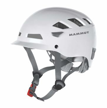 Mammut El Cap Helmet, 45 kb