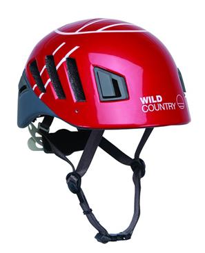 Wild Country Rocklite Helmet, 64 kb