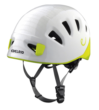 Edelrid Shield II Helmet, 57 kb