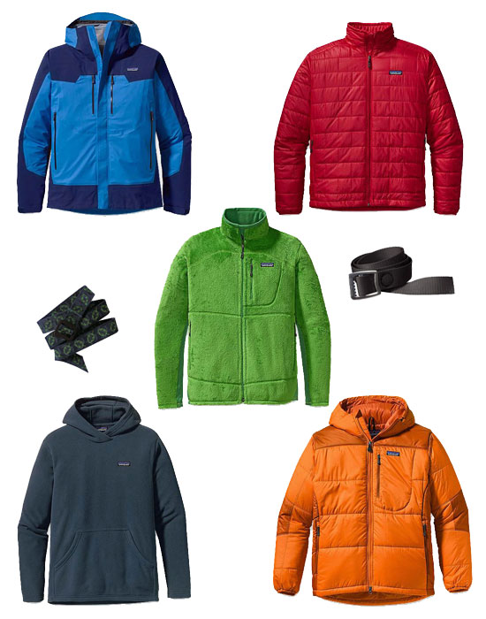 Patagonia Winter Deals, 75 kb